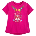 Disney Girls Shirt - Coco - Miguel - Remember Me