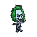 Universal Pin - Halloween Horror Nights - Beetlejuice
