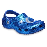 Disney Adult Crocs - Mickey Mouse - Wishes Come True Blue