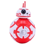 Disney Ornament - Star Wars Droid Factory - BB-H20