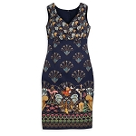 Disney Dress Shop Dress - Fantasia