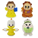 Disney Plush - Wishables Beauty and the Beast - Mystery Blind Bag