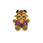 Disney Plush - Wishables Beauty and the Beast - Beast