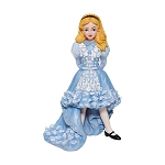 Disney Showcase Collection - Couture de Force Alice