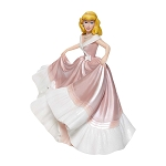 Disney Showcase Collection - Couture de Force Cinderella
