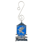 Universal Ornament - Harry Potter - Ravenclaw Shield