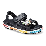 Disney Kids Crocs Sandals - Mickey Mouse and Friends
