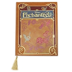 Disney Storybook Replica Journal - Enchanted