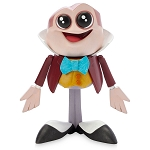 Disney Vinyl Figure - WonderGround Gallery - Mr. Toad
