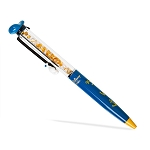 Disney Arribas Keepsake Pen - Donald Duck - Personalizable