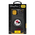 Disney OtterBox iPhone XR/11 Case w/ Pop Sockets Pop Grip  - Minnie Mouse