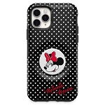 Disney OtterBox iPhone 11 Pro Case w/ Pop Sockets Pop Grip  - Minnie Mouse