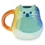 Disney Coffee Cup - Pixar Soul - Mr. Mittens