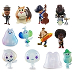 Disney Playset by Mattel - Pixar Soul - Heart 'N Soul
