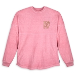 Disney Adult Shirt - Spirit Jersey - Walt Disney World - Briar Rose Gold