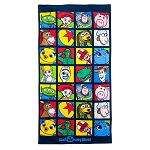 Disney Beach Towel - Walt Disney World - Toy Story