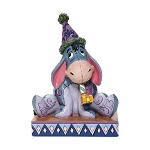 Disney Traditions by Jim Shore - Birthday Eeyore