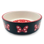 Disney Tails Food Bowl - Minnie Mouse