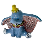 Disney Arribas Mini Figurine - Dumbo