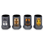 Disney Toothpick Holder Set - Star Wars Galaxy's Edge - Droid Depot