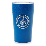 Disney Stainless Tumbler  - The original Walt Disney World since 1971