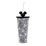 Disney Tumbler - Mickey Mouse Ear Hat