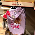 Disney Pet Wear Hoodie - Reigning Cats and Dogs - Disney Dogs - Lady