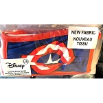 Disney Face Mask - Captain America