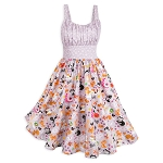 Disney Dress Shop Dress - Reigning Cats and Dogs - Disney Cats