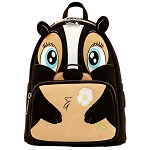 Disney Loungefly Mini Backpack - Bambi Flower Cosplay Mini Backpack