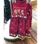 Disney Apron - Three Caballeros