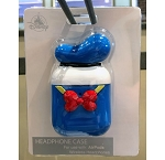 Disney AirPods Headphone Case - Donald Duck