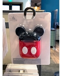 Disney AirPods Headphone Case - Mickey Mouse