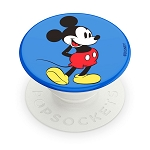 Disney PopGrip by PopSockets - Phone Accessory - Mickey Mouse