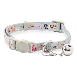 Disney Tails Cat Collar - Reigning Cats and Dogs - Disney Cats