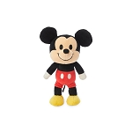 Disney nuiMOs Plush - Mickey Mouse