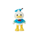 Disney nuiMOs Plush - Donald Duck