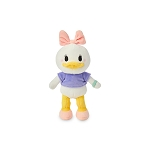 Disney nuiMOs Plush - Daisy Duck