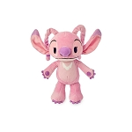 Disney nuiMOs Plush - Angel