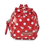 Disney nuiMOs Accessory - Loungefly Backpack - Polka Dot