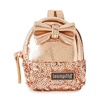 Disney nuiMOs Accessory - Loungefly Backpack - Rose Gold