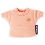 Disney nuiMOs Clothing Accessory - Spirit Jersey - Briar Rose Gold
