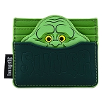 Loungefly Cardholder - Ghostbusters Slimer Card Holder