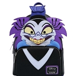 Disney Loungefly Mini Backpack - Emperors New Groove - Yzma