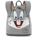 Loungefly Cosplay Mini Backpack - Bugs Bunny