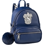 Universal Studios Mini Backpack - Harry Potter - Ravenclaw Crest
