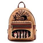 Disney Loungefly Mini Backpack - Hercules Muses