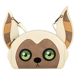 Loungefly Crossbody Bag - Avatar Momo Cosplay Crossbody