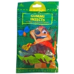 Disney Candy - The Lion King Gummi Candy Insects - 6 Oz.