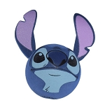 Disney Antenna Topper - Stitch